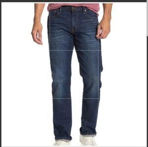 Lucky Brand Men Jeans